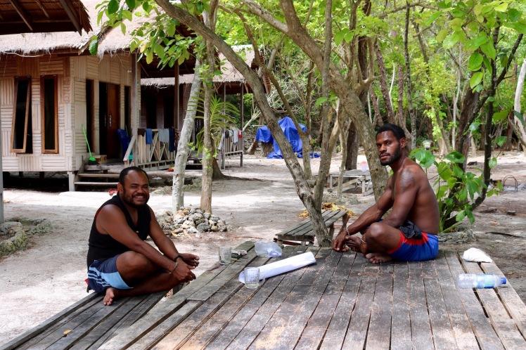Papuanmen.jpg