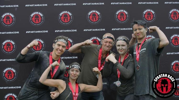 spartan-race-2.jpg
