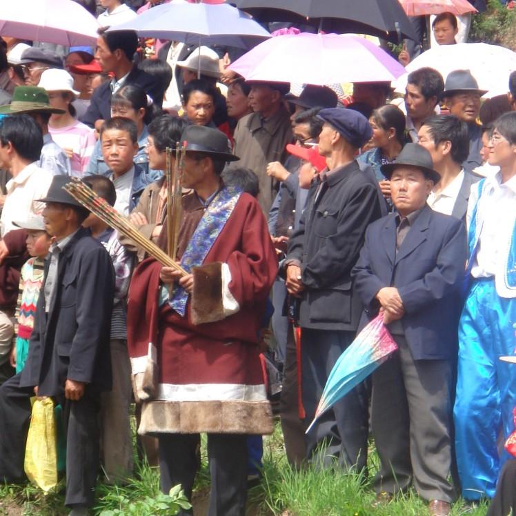 Tibet 2006 pics 069 (2)