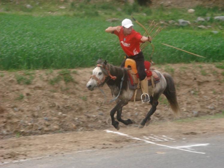 Tibet 2006 pics 099